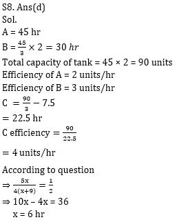 Quantitative Aptitude Quiz for IBPS 2020 Mains Exams- 30th November_90.1
