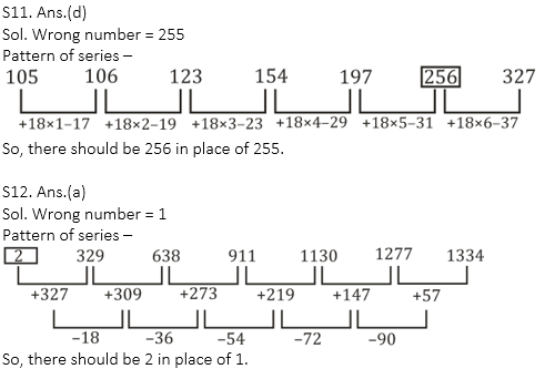 Quantitative Aptitude Quiz for IBPS 2020 Mains Exams- 5th December_120.1