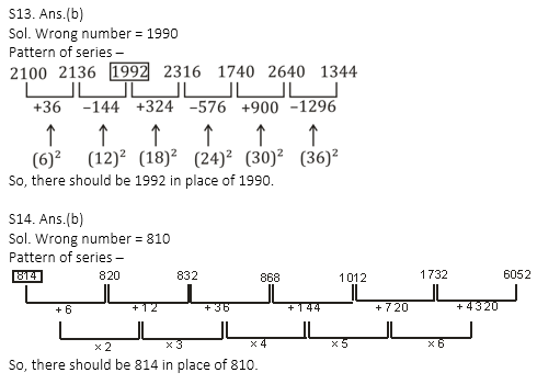 Quantitative Aptitude Quiz for IBPS 2020 Mains Exams- 5th December_130.1