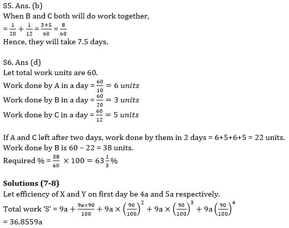 Quantitative Aptitude Quiz for IBPS 2020 Mains Exams- 11th December_130.1