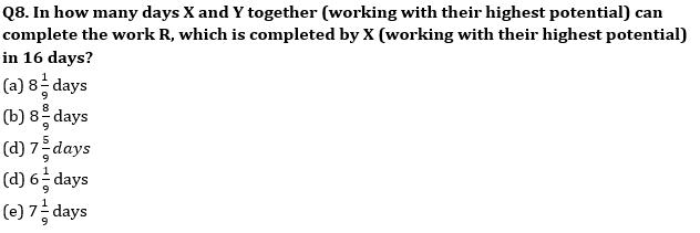 Quantitative Aptitude Quiz for IBPS 2020 Mains Exams- 11th December_80.1