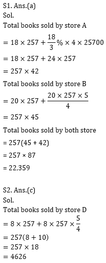 Quantitative Aptitude Quiz for IBPS 2020 Mains Exams- 18th December_120.1