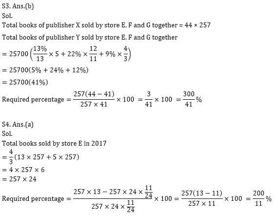 Quantitative Aptitude Quiz for IBPS 2020 Mains Exams- 18th December_130.1