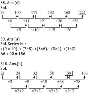 Quantitative Aptitude Quiz for Prelims Exams- SBI & IBPS 2021- 1st January_110.1