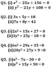 Quantitative Aptitude Quiz for PrQuantitative Aptitude Quiz for Prelims Exams- SBI & IBPS 2021- 2nd Januaryelims Exams- SBI & IBPS 2021- 2nd January_50.1