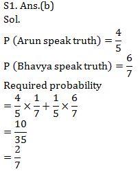 Quantitative Aptitude Quiz for Prelims Exams- SBI & IBPS 2021- 3rd January_90.1