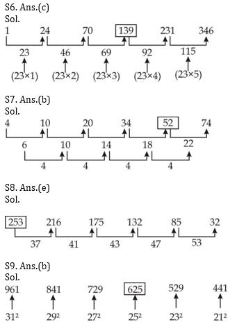Quantitative Aptitude Quiz for Prelims Exams- SBI & IBPS 2021- 4th January_80.1