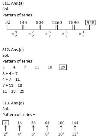 Quantitative Aptitude Quiz For ECGC PO 2021- 7th January_110.1