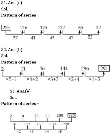 Quantitative Aptitude Quiz For ECGC PO 2021- 9th January_60.1
