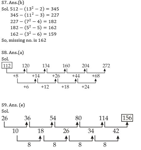 Quantitative Aptitude Quiz For ECGC PO 2021- 9th January_80.1