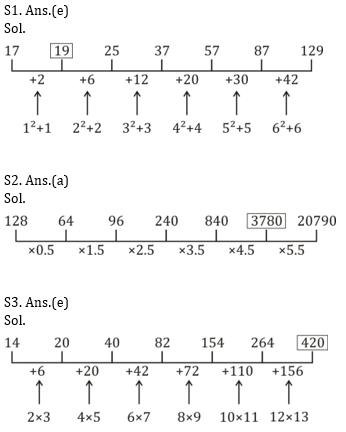 Quantitative Aptitude Quiz For ECGC PO 2021- 10th January_60.1
