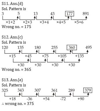 Quantitative Aptitude Quiz For ECGC PO 2021- 10th January_90.1