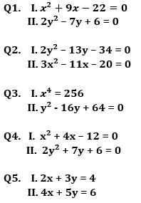 Quantitative Aptitude Quiz For ECGC PO 2021- 11th January_50.1