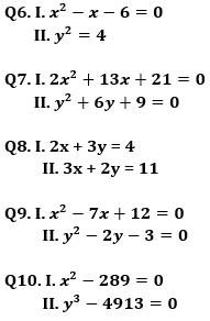 Quantitative Aptitude Quiz For ECGC PO 2021- 11th January_60.1