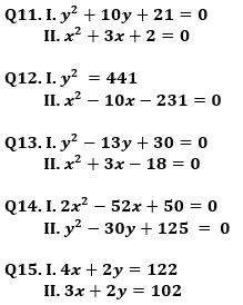 Quantitative Aptitude Quiz For ECGC PO 2021- 11th January_70.1