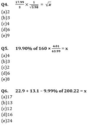 Quantitative Aptitude Quiz For ECGC PO 2021- 12th January_60.1