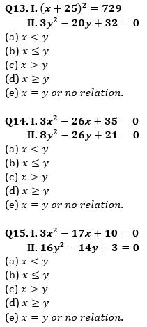 Quantitative Aptitude Quiz For ECGC PO 2021- 12th January_70.1