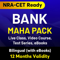 GA Capsule for IBPS RRB Clerk, RRB PO, SBI PO and IBSP PO Mains 2020-21: Download Now_50.1
