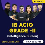 Best App for IB ACIO Exam – Adda247_60.1