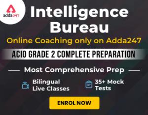 Best App for IB ACIO Exam – Adda247_50.1