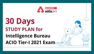 Best App for IB ACIO Exam – Adda247_70.1