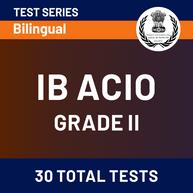 Best App for IB ACIO Exam – Adda247_80.1