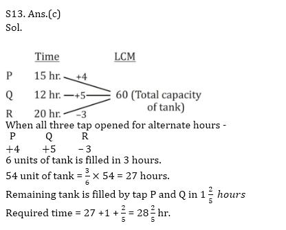 Quantitative Aptitude Quiz For ECGC PO 2021- 16th January_180.1