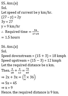 Quantitative Aptitude Quiz For ECGC PO 2021- 18th January_90.1