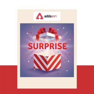 आज रात 8 बजे Adda247 YouTube channel पर होगा कुछ बड़ा_40.1