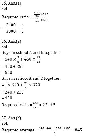 Quantitative Aptitude Quiz For ECGC PO 2021- 21st January_120.1
