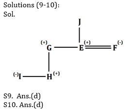 Reasoning Ability Quiz For ECGC PO 2021- 21st January_70.1