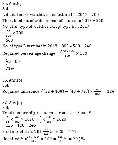 Quantitative Aptitude Quiz For ECGC PO 2021- 22nd January_140.1