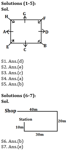 Reasoning Ability Quiz For ECGC PO 2021- 26th January_50.1