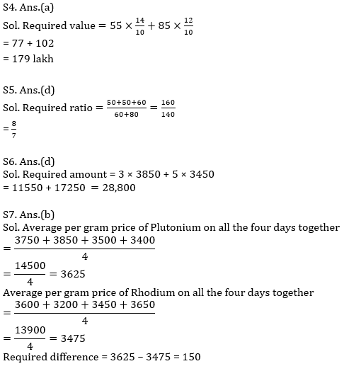 Quantitative Aptitude Quiz For ECGC PO 2021- 26th January_110.1