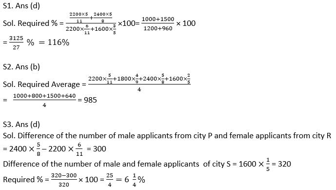 Quantitative Aptitude Quiz For ECGC PO 2021- 27th January_130.1
