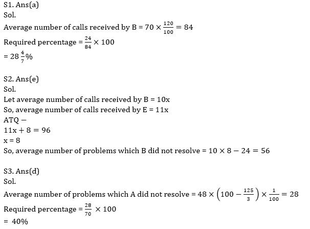Quantitative Aptitude Quiz For ECGC PO 2021- 28th January_110.1