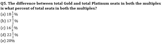 Quantitative Aptitude Quiz For ECGC PO 2021- 29th January_50.1