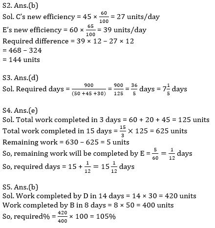 Quantitative Aptitude Quiz For ECGC PO 2021- 31st January_110.1