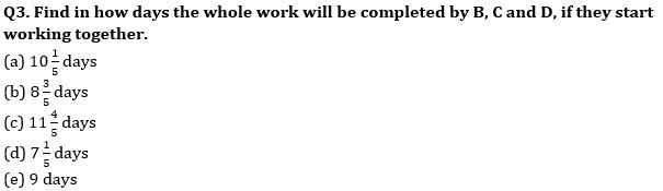 Quantitative Aptitude Quiz For ECGC PO 2021- 31st January_50.1