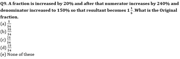 Quantitative Aptitude Quiz For RBI Attendant 2021- 8th March_50.1
