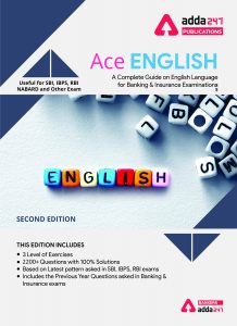 English Quizzes, For IBPS RRB PO Mains 2021 – 24th September_50.1
