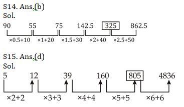 Pie Chart DI Basic Quantitative Aptitude Quiz for All Banking Exams- 1st June_110.1