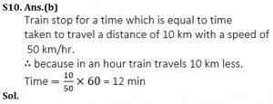 टारगेट SSC CGL | 10,000+ प्रश्न | SSC CGL के लिए गणित के प्रश्न : 142 वाँ दिन_80.1