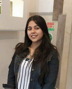 Success Story of Sabhya Sharma Selected As IBPS PO_50.1