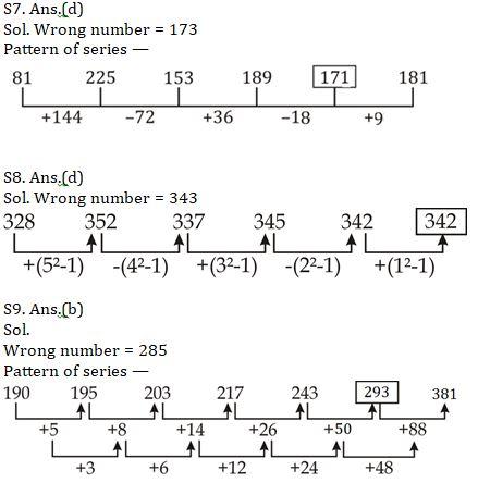 Quantitative Aptitude Quiz For SBI Clerk Prelims 2021- 1st June_80.1