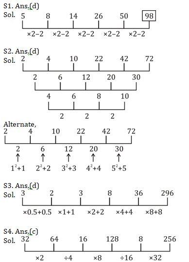 Quantitative Aptitude Quiz For IBPS RRB PO, Clerk Prelims 2021- 2nd June_60.1
