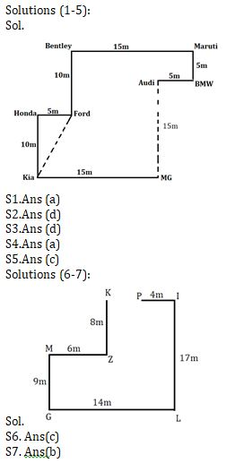 Basic Reasoning Quiz for All Banking Exams- 2nd June_60.1