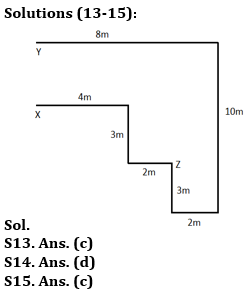 Reasoning Ability Quiz For SBI Clerk Prelims 2021- 3rd June_110.1