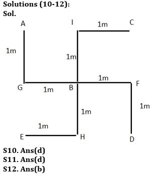 Reasoning Ability Quiz For SBI Clerk Prelims 2021- 3rd June_100.1