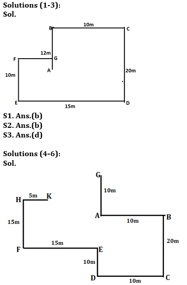 Reasoning Ability Quiz For SBI Clerk Prelims 2021- 3rd June_80.1